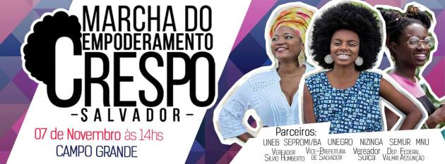 Marcha_do_Empoderamento_Crespo_de_Salvador
